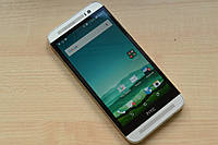 Смартфон HTC One E8 16Gb White Оригинал!, фото 1