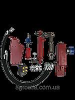 Комплект переоборудования рулевого управления под насос-дозатор ЮМЗ-6
