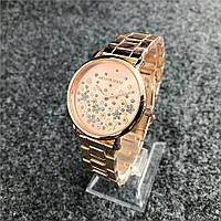 Наручные женские часы Michael Kors 7220 Cuprum, фото 1
