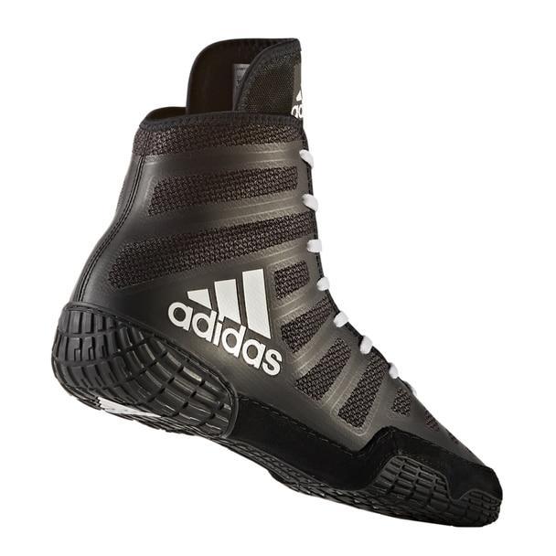 2a733e2db7e852 Борцовки, Боксерки Adidas AdiZero Varner 2 — в Категории