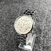 Наручные женские часы Michael Kors 7220 Silver, фото 1
