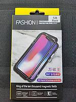 Чохол Для Samsung Galaxy S8 на магніті, фото 1
