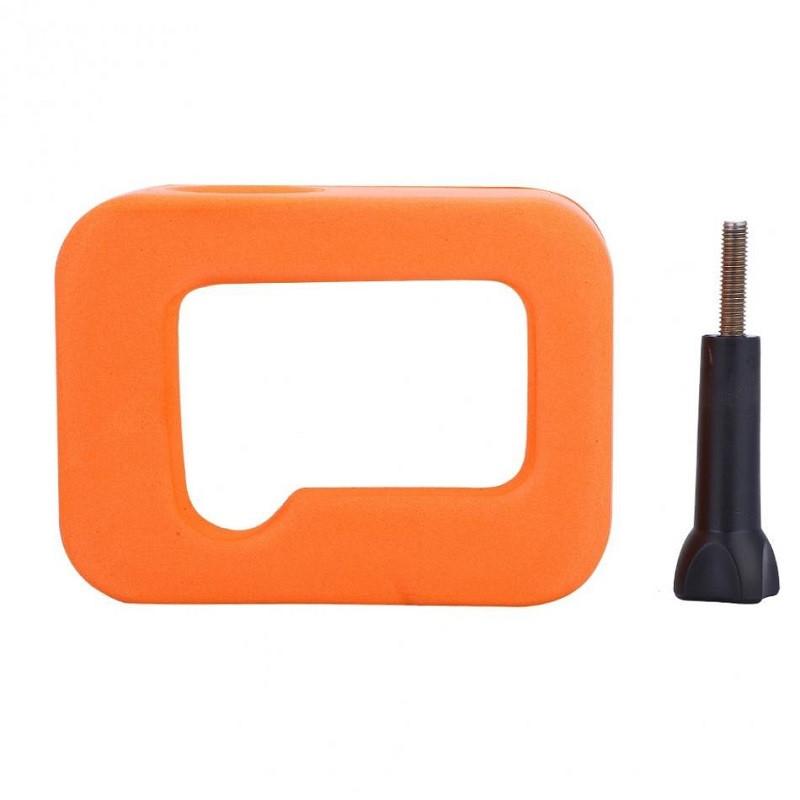 Поплавок на корпус для GoPro