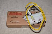 Подушка безопасности Тойота Авенсис Toyota Avensis