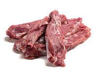 Мясо высшего сорта