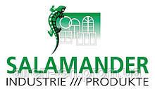 профиль Salamander  Streamline cream