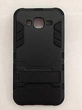Чехол Samsung J5 J500 2015 Terminator