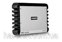Морской усилитель Fusion SG-DA41400 (4-х канальный)