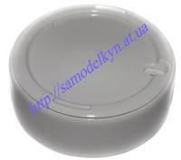 Крышка баночки стаканчика йогуртницы Moulinex  Yogurta Timer,  Yogurteo SS-193155