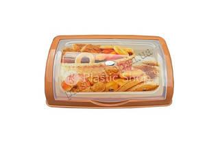 Хлебница Солнечная Kastamonu