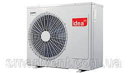 Наружный блок Idea IOU-30 HR-PA6-DN1