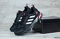 Мужские кроссовки Adidas (Реплика)►Размеры [42,43,44,46], фото 1