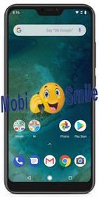 Смартфон Xiaomi Mi A2 Lite 4/64Gb Global Version Гарантия 3 / 12 месяцев