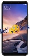 Смартфон Xiaomi Mi Max 3 4/64GB Black Global Version Оригинал Гарантия 3 / 12 месяцев
