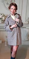 Пальто шерстяне, Victoria Bloom. Модель 2002033, фото 1