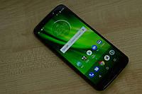 Motorola Moto G6 Play (6rd gen) XT1922 16Gb Black Оригинал! , фото 1