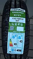 175/70R13 82T Kapsen Rassurer K737