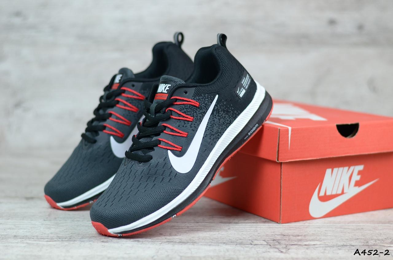 Мужские кроссовки Nike (Реплика)►Размеры [41,44]