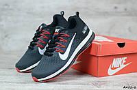 Мужские кроссовки Nike (Реплика)►Размеры [41,44], фото 1