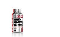 Аминокислота WHEY AMINO 10 000 100 таб