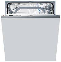 Ремонт посудомоечных машин INDESIT в Запорожье
