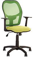 Кресло для персонала MASTER net GTP SL PL62 с механизмом «Synchro light»