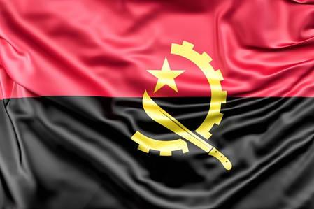 Флаг Анголы, фото 2