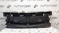 Б/у решетка радиатора внутренняя 8200436706 на Renault Kangoo II