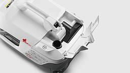 Пылесос с аквафильтром Karcher DS 6 Premium Mediclean, фото 2