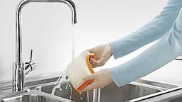 Пылесос с аквафильтром Karcher DS 6 Premium Mediclean, фото 3
