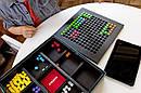 П, Bloxels Build Your Own Video Game Оригинал США, фото 7
