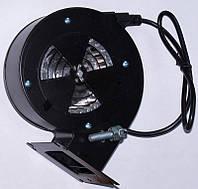 Вентилятор для твердотопливных котлов Nowosolar NWS-75