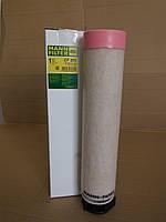 MANN CF 7001 фильтр воздушный / фільтр повітряний