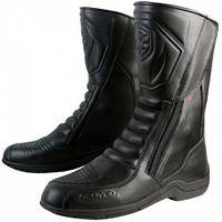Мотоботы SCOYCO MBT007W мото ботинки
