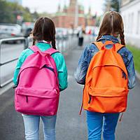 Рюкзаки для подростков: рекомендации по выбору