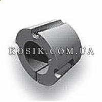 Втулка коническая phf tb1610-40mm skf