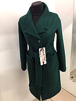 Пальто женское демисезонное TIARA