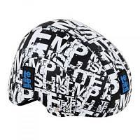 Шлем Tempish CRACK (10200111/L)
