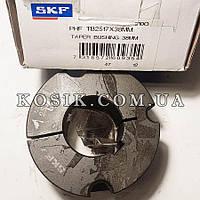 Втулка коническая phf tb 2517-38 skf