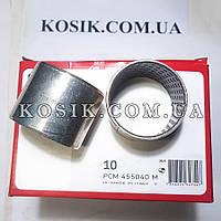 Втулка pcm 455040m  skf