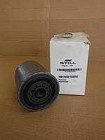 STILL YM12990155850 фильтр топливный / фільтр паливний