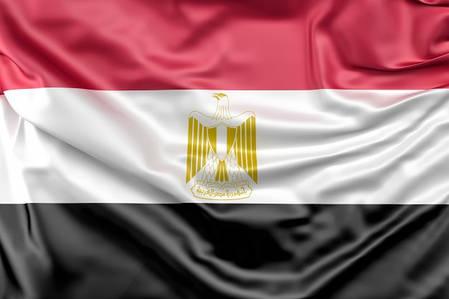 Флаг Египта, фото 2