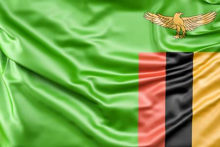 Флаг Замбии, фото 2