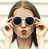 Брендовые женские очки: как подобрать стильный аксессуар