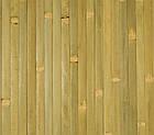 """Бамбуковые обои """"Оливка"""", 2,5 м, ширина планки 17 мм / Бамбукові шпалери, фото 2"""