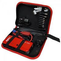 Зарядно-пусковое устройство (банк) 9000-12В, Telwin Drive, 829565