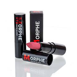 (Код № 59) MORPHE матовая помада для губ