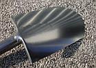 Сапёрная лопата (мини) Bellota BS107, фото 3