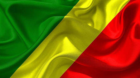 Флаг Конго, фото 2