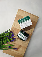 Крем для проблемной кожи Some By MiAHA-BHA-PHA 30 DaysMiracle Cream
